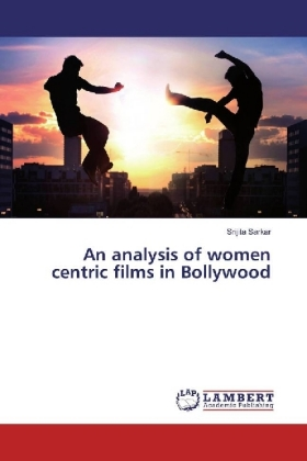 An analysis of women centric films in Bollywood | Dodax.at