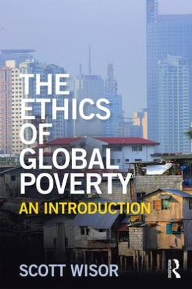 The Ethics of Global Poverty | Dodax.at