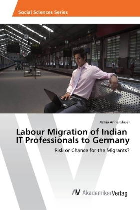 Labour Migration of Indian IT Professionals to Germany | Dodax.pl