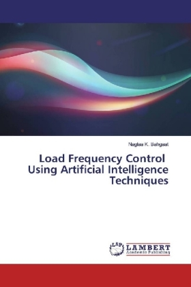 Load Frequency Control Using Artificial Intelligence Techniques | Dodax.pl