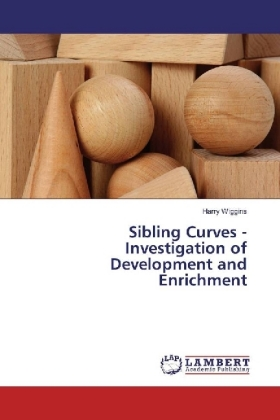 Sibling Curves - Investigation of Development and Enrichment | Dodax.ch