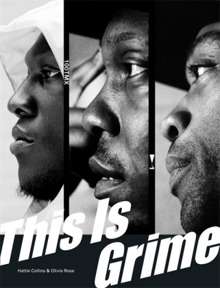 This Is Grime | Dodax.pl