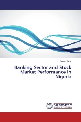 Banking Sector and Stock Market Performance in Nigeria | Dodax.pl