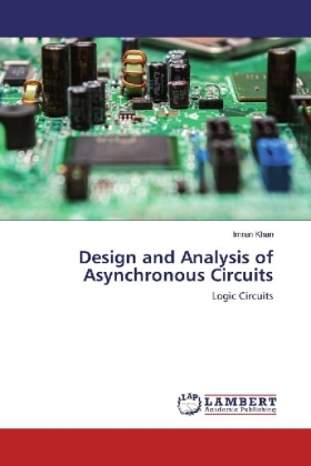 Design and Analysis of Asynchronous Circuits | Dodax.at