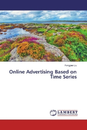 Online Advertising Based on Time Series | Dodax.pl
