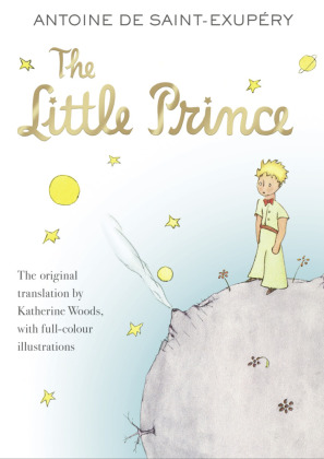Little Prince | Dodax.at