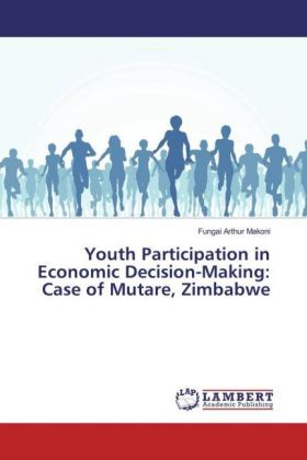 Youth Participation in Economic Decision-Making: Case of Mutare, Zimbabwe | Dodax.pl