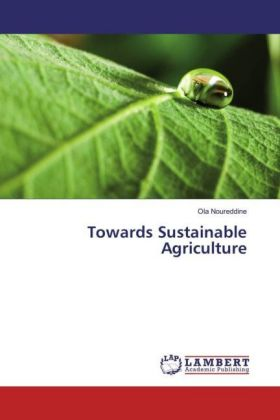 Towards Sustainable Agriculture | Dodax.pl