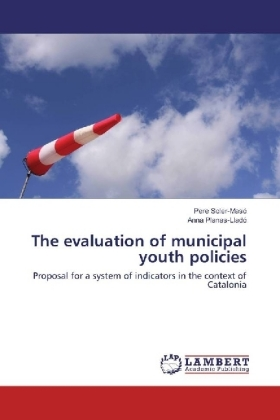 The evaluation of municipal youth policies | Dodax.pl