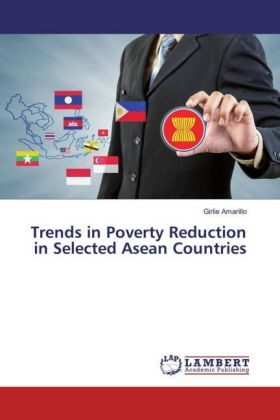Trends in Poverty Reduction in Selected Asean Countries | Dodax.pl