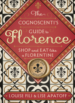 The Cognoscenti's Guide to Florence | Dodax.ch