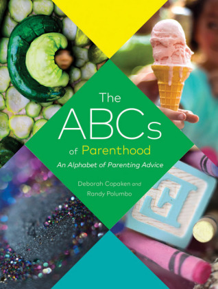 The ABCs of Parenthood | Dodax.at