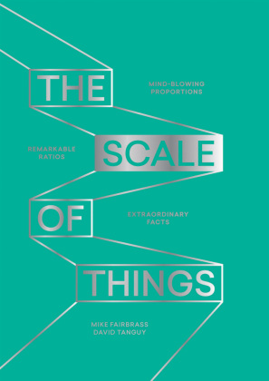 The Scale of Things | Dodax.ca