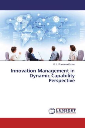 Innovation Management in Dynamic Capability Perspective | Dodax.pl