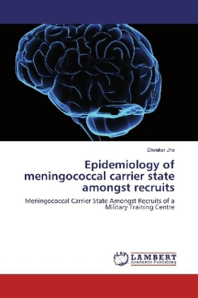 Epidemiology of meningococcal carrier state amongst recruits | Dodax.ch