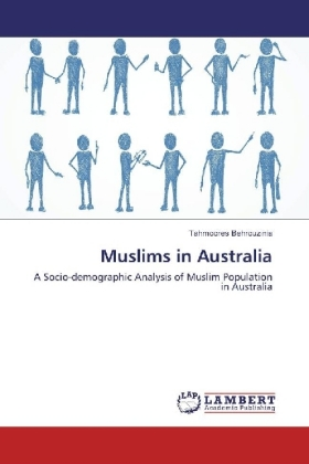 Muslims in Australia | Dodax.at