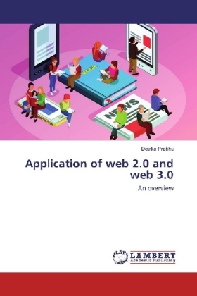 Application of web 2.0 and web 3.0 | Dodax.pl