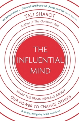 The Influential Mind   Dodax.at