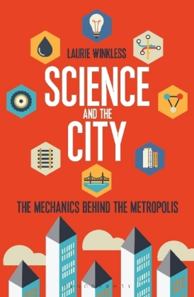 Science and the City | Dodax.com