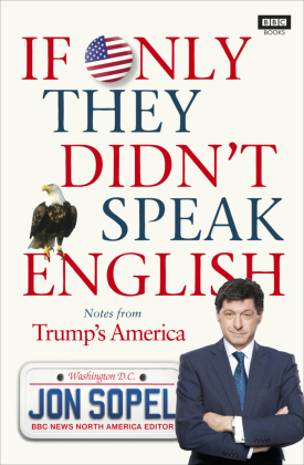 If Only They Didn't Speak English | Dodax.pl