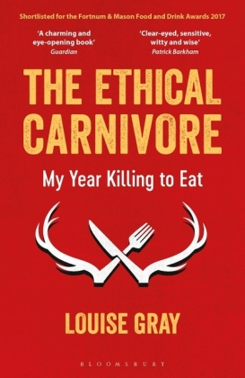 The Ethical Carnivore | Dodax.at