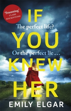 If You Knew Her | Dodax.ch