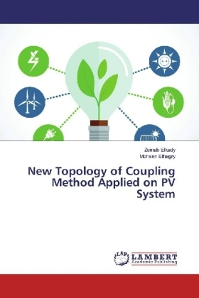New Topology of Coupling Method Applied on PV System | Dodax.pl