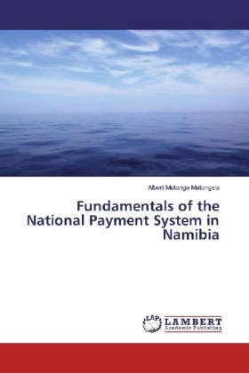 Fundamentals of the National Payment System in Namibia | Dodax.at