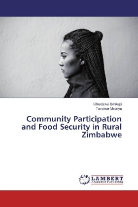 Community Participation and Food Security in Rural Zimbabwe | Dodax.de