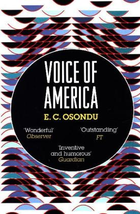 Voice of America | Dodax.pl