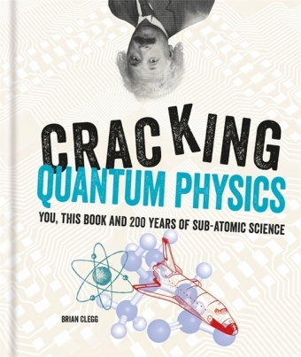 Cracking Quantum Physics | Dodax.pl