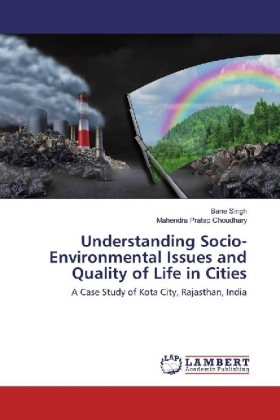 Understanding Socio-Environmental Issues and Quality of Life in Cities | Dodax.pl