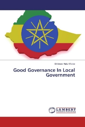 Good Governance In Local Government | Dodax.pl