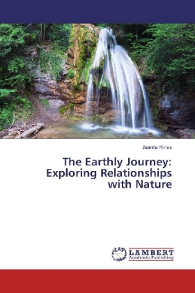 The Earthly Journey: Exploring Relationships with Nature | Dodax.pl