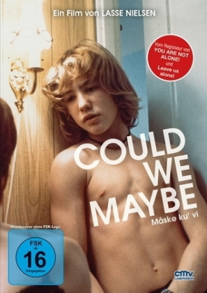 Could We Maybe | Dodax.com