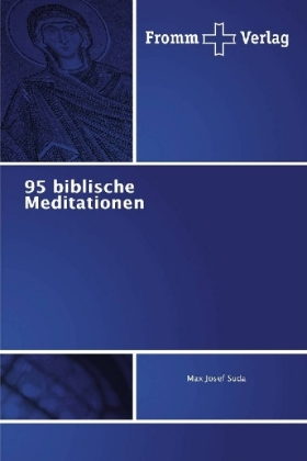 95 biblische Meditationen | Dodax.at