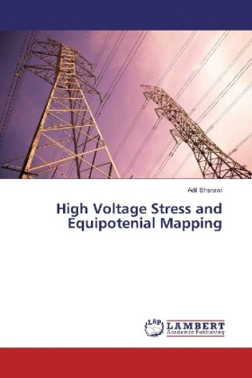 High Voltage Stress and Equipotenial Mapping | Dodax.pl