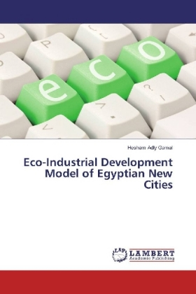 Eco-Industrial Development Model of Egyptian New Cities | Dodax.pl