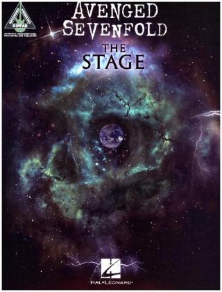 The Stage | Dodax.pl