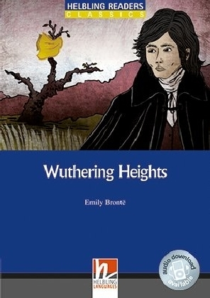 Wuthering Heights, Class Set | Dodax.at