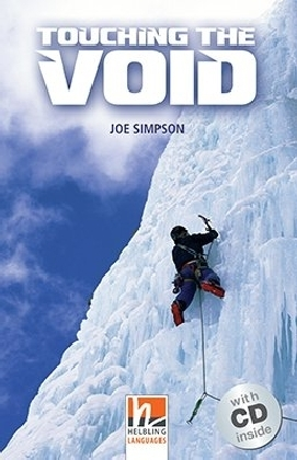 Touching the Void, m. 1 Audio-CD | Dodax.at