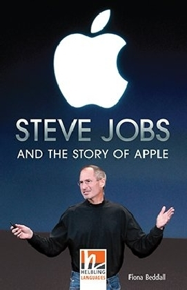 Steve Jobs and the Story of Apple, Class Set   Dodax.it