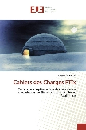 Cahiers des Charges FTTx | Dodax.ch