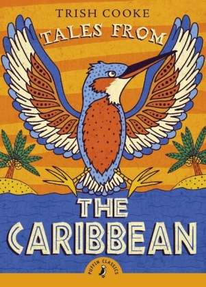 Tales from the Caribbean | Dodax.at