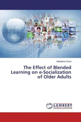 The Effect of Blended Learning on e-Socialization of Older Adults   Dodax.com