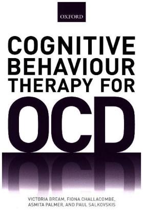Cognitive Behaviour Therapy for Obsessive-compulsive Disorder | Dodax.pl