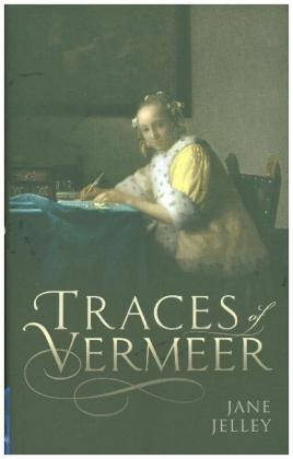 Traces of Vermeer | Dodax.at