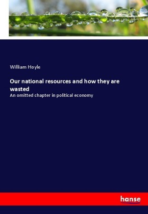 Our national resources and how they are wasted | Dodax.pl