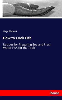 How to Cook Fish | Dodax.pl