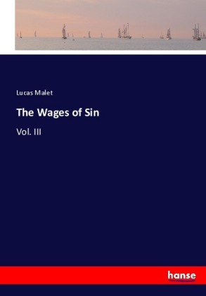The Wages of Sin | Dodax.de